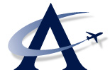 Atlantic City International Airport logo.jpg