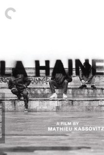 La Haine movie poster.jpg