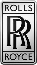 Rolls Royce logo.jpg