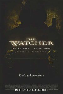 The Watcher theatrical poster.jpg