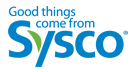Sysco late 2008 logo.png