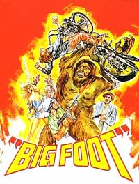 Bigfoot1970.jpg