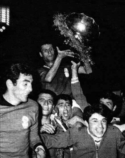 ایران در جام ملتهای آسیا