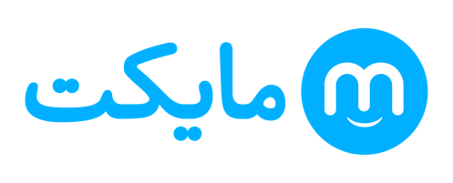 مایکت - ویکیپدیا، دانشنامهٔ آزاد
