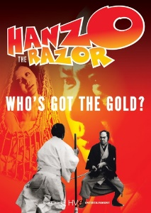 Hanzo the Razor - Who's Got the Gold.jpg
