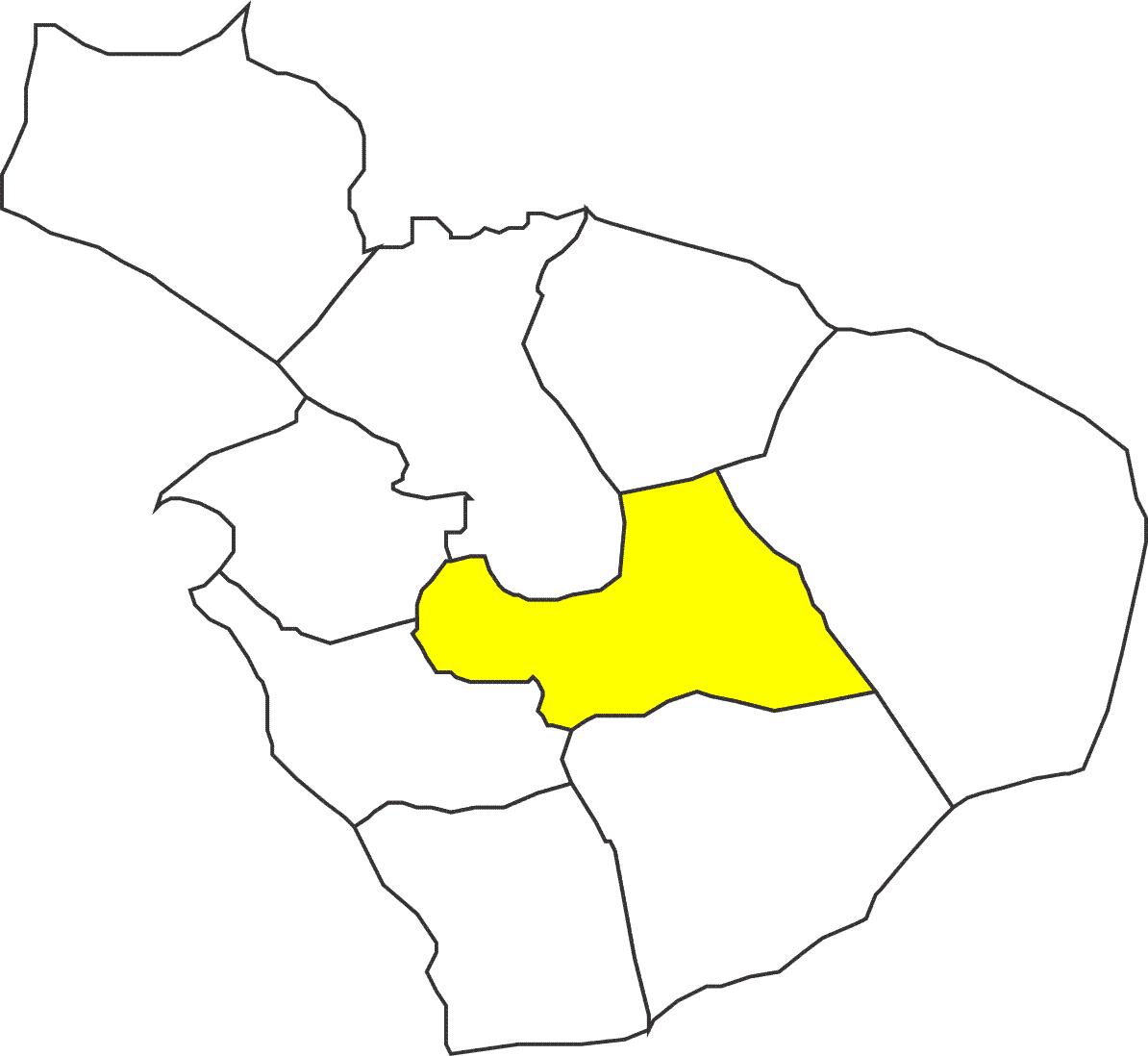 دهستان معصومیه