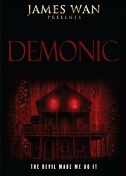 Demonic.movieposter.jpg