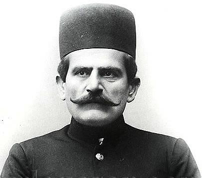 Nasirkhan Db Af Ac