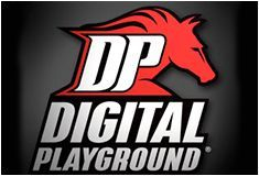 Digital playgorund