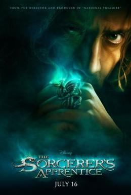 پرونده:Sorcerers apprentice poster.jpg