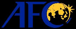 http://upload.wikimedia.org/wikipedia/fa/1/1d/AFC_Logo_svg.png