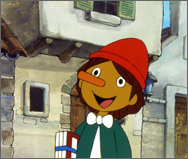 Pinocchio1.jpg