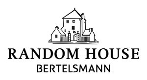 Random House Corporate Logo 2011.jpg