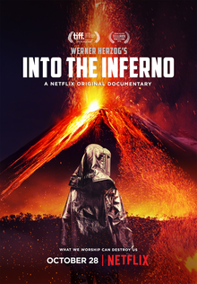 Into the Inferno (film).png