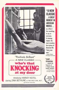 Who's That Knocking at My Door film poster.jpg