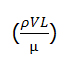 Fluid 1 (12).jpg