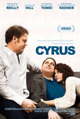 Cyrus-film.jpg