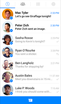 Facebook Messenger screenshot.png