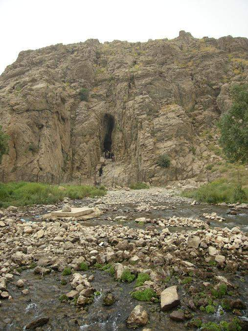 دهستان گاماسیاب (نهاوند)