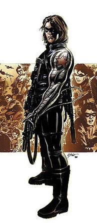 Winter Soldier (Bucky Barnes).jpg