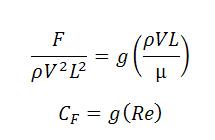 Fluid 1 (1).jpg