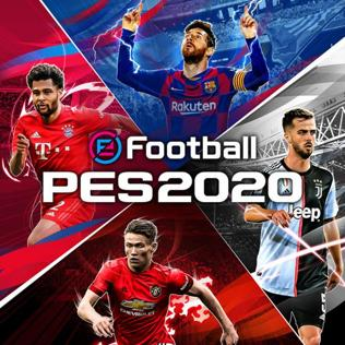 Titles in the series appeared on Super NES, Mega Drive, Nintendo 64, PlayStation, PlayStation 2, Xbox, Nintendo GameCube and PC formats. International Superstar Soccer should not be confused with Konami Computer Entertainment Tokyo's Pro…