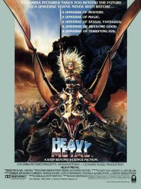 Heavy Metal (1981).jpg