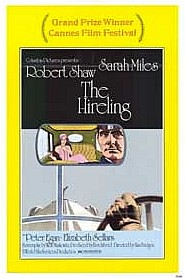 The Hireling film poster.jpg