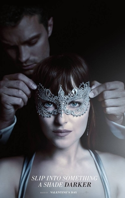 wiki fifty shades freed film