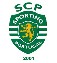 پرونده:SportingClubedePortugal-badge-2001.png