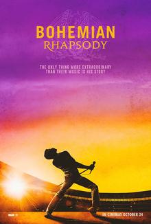 Bohemian_Rhapsody_poster.png