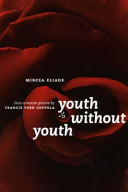 Youth Without Youth (novella).jpg