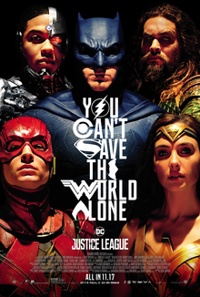 Justice League film poster.jpg