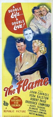 The flame poster 1947.jpg