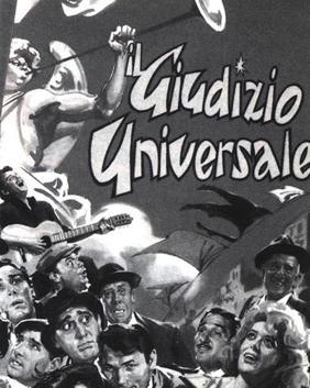 نادیا ملینا ویکی پدیا آخرین داوری (فیلم ۱۹۶۱) - ویکیپدیا، دانشنامهٔ آزاد