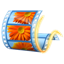 Windows Live Movie Maker logo.png