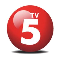 ABC-TV5 logo.png