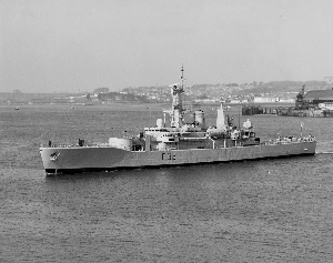 HMS Arethusa (F38).png