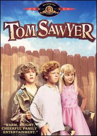 Tom Sawyer (1973 film).jpg