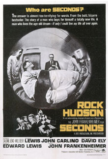 Seconds poster.jpg