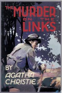 Murder on the Links First Edition Cover 1923.jpg