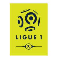 Ligue 1 Logo fa.png