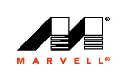 Marvell Technology Group logo.jpg