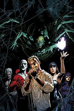 250px-Justice League Dark 9.jpg