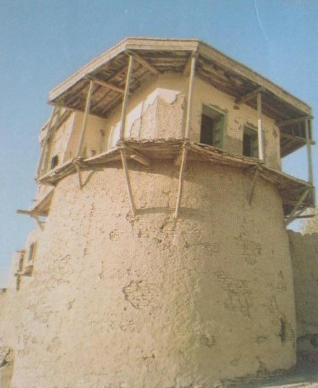 بخش صالحآباد (بهار)