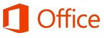 Office-2013-logo.png