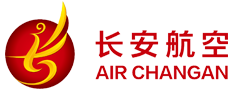 Air Chang'an logo.png