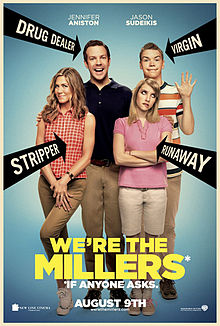 We're-The-Millers-Poster.jpg