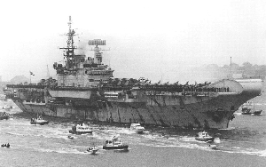 HMS Hermes (R12) (Royal Navy aircraft carrier.jpg