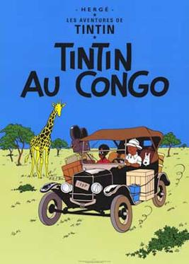 Tintin in the Congo.jpg